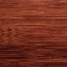"Signature Colors 3-5/8"" Horizontal Bamboo Flooring in Cherry"