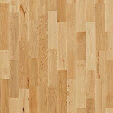 "Scandinavian Naturals 7-7/8"" Engineered Beech Viborg Hardwood Flooring"