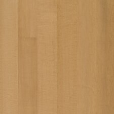 "Linnea 1-Strip 4-5/8"" Engineered Maple Amber City"