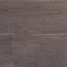 Kendall Random Width Engineered Maple Hardwood Flooring in Windy City