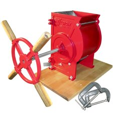 Roma Apple & Fruit Crusher