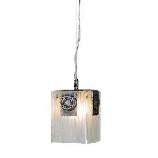 Polar 1 Light Mini Pendant