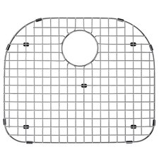 "19"" x 16"" Kitchen Sink Bottom Grid"