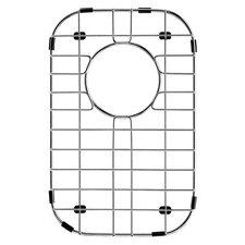 """9"""" x 14"""" Kitchen Sink Bottom Grid"""