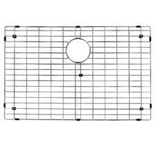 """28"""" x 17"""" Kitchen Sink Bottom Grid"""