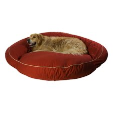 Dog Beds Wayfair