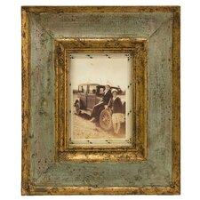 Bela Picture Frame