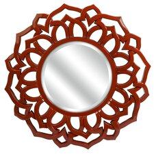 Calantha Wall Mirror