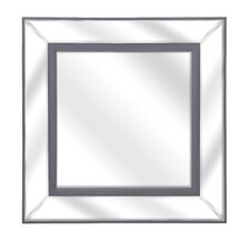 Essentials Reflective Wall Mirror