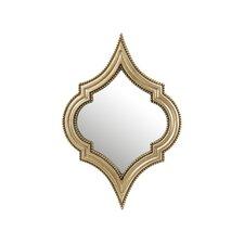 Marietta Wall Mirror (Set of 2)