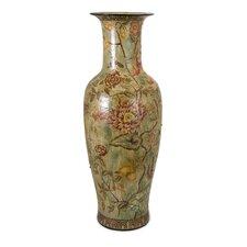 Oversized Hargrove Vase
