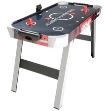 "48"" Zero Gravity Sports Air Hockey Table"