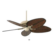 Belleria Ceiling Fan
