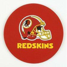 NFL Coasters (Set of 4)