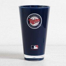 MLB Single Insulated Tumbler