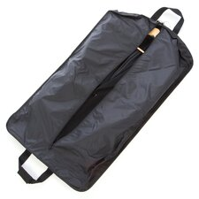 "Series 700 40"" Garment Bag"