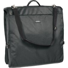 Series 1900 Framed Carry-On Garment Bag