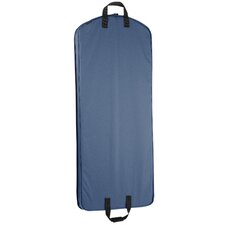 Series 700 Dress Length Garment Bag