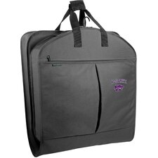 NCAA Suit Length Garment Bag