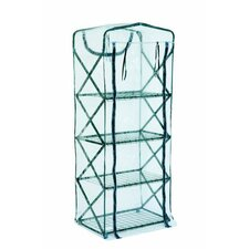 X-Up Polycarbonate Growing Rack Greenhouse Cover