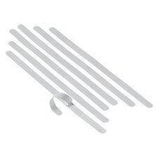 Home Care Tread Strips (Set of 2)