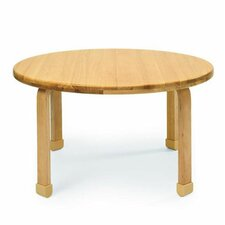 "36"" Round Classroom Table"