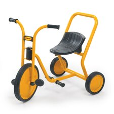 MyRider Easy Tricycle