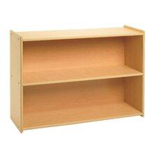 "Value Line 36"" Two Shelf Storage"