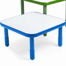 "30"" Square Classroom Table"