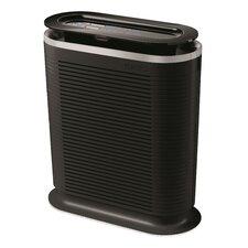 Hypoallergenic HEPA Air Cleaner