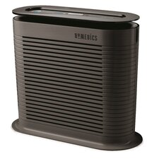 Hypoallergenic HEPA Air Cleaner