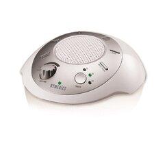SoundSpa Relaxation Sound Machine
