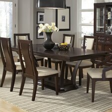Newport 7 Piece Dining Set