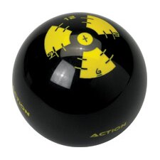 Action Training Ball