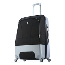 "Majestic 29"" Spinner Suitcase"