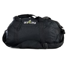 "11"" Gym Duffel"