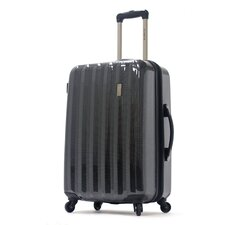 "Titan 25"" Hardsided Spinner Suitcase"