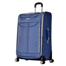 "Tuscany 30"" Spinner Suitcase"