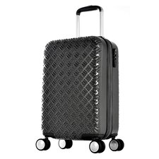 """T-Line Gon 25"""" Spinner Suitcase"""