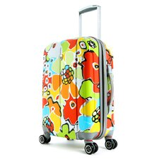 "Blossom 29"" Spinner Upright"