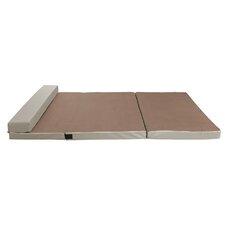 "Fold & Go 3"" Slumber Pad Mattress"