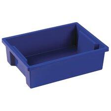 Small Storage Bin (Set of 20)