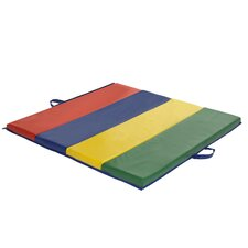 Active Play Tumbling Mat