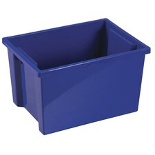 Large Storage Bin (Set of 20)