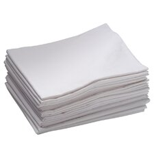 Standard Cot Sheet (Set of 12)