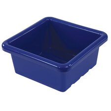 Square Replacement Tray (Set of 20)