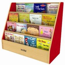 Essentials™ Book Display Stand