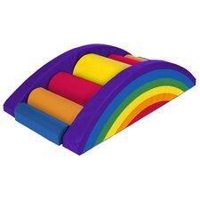 SoftZone™ Rainbow