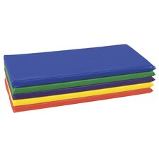 Rainbow Mat (Set of 5)