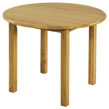 """30"""" Round Classroom Table"""